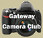 Gateway Camera Club logo